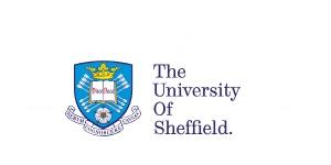 Univ Shelfield